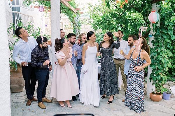 beautiful-fall-wedding-baptism-vivid-colors_07
