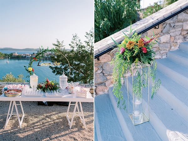 beautiful-fall-wedding-baptism-vivid-colors_11A