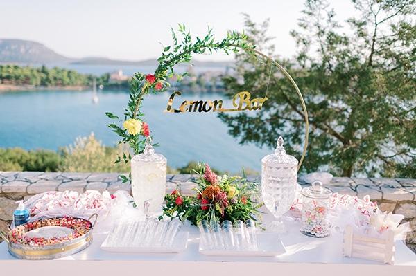 beautiful-fall-wedding-baptism-vivid-colors_11x