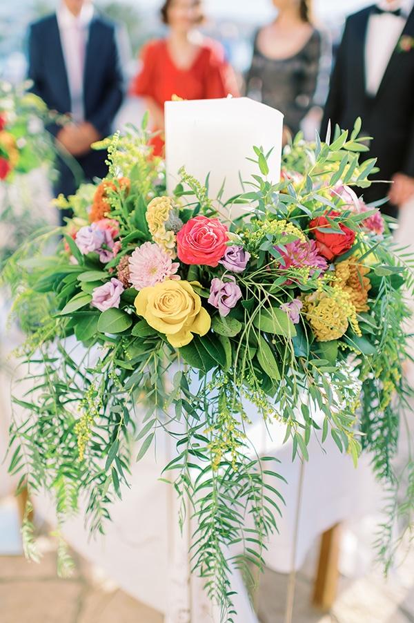 beautiful-fall-wedding-baptism-vivid-colors_12