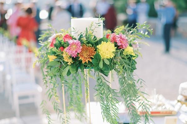 beautiful-fall-wedding-baptism-vivid-colors_12x