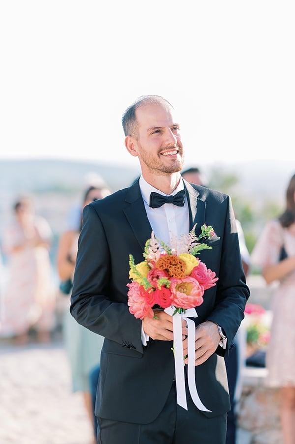 beautiful-fall-wedding-baptism-vivid-colors_15