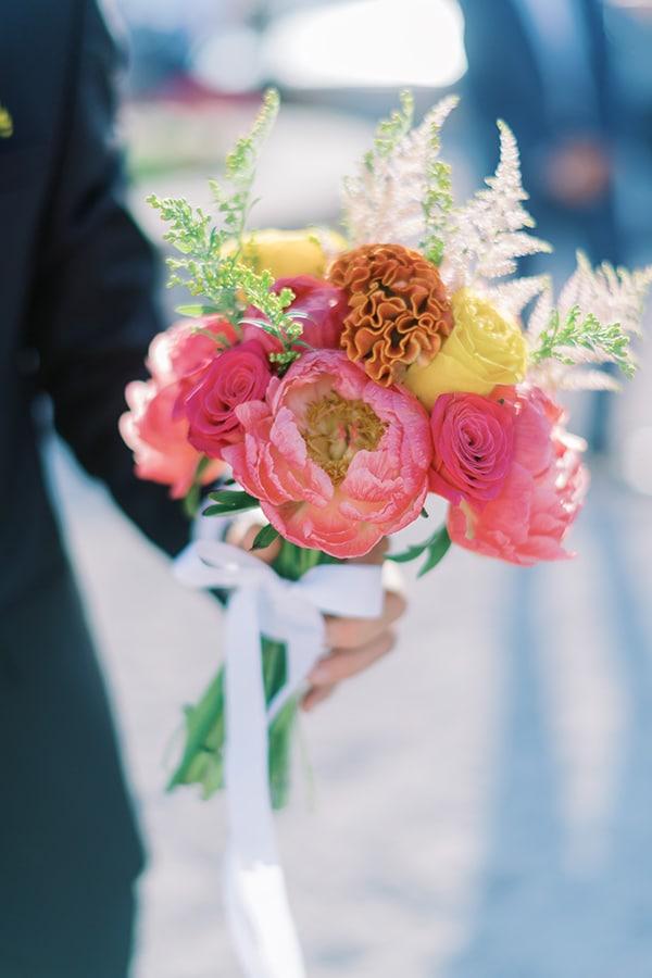 beautiful-fall-wedding-baptism-vivid-colors_15x