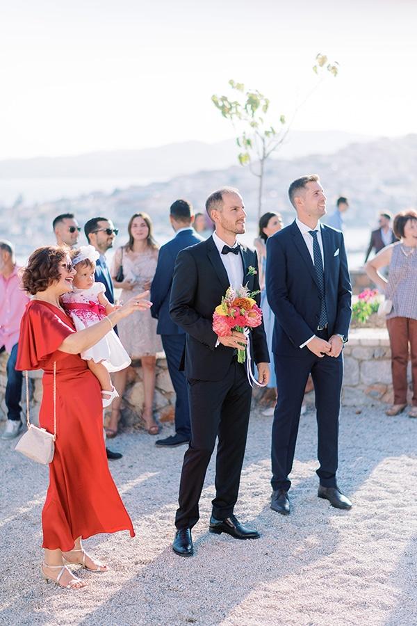 beautiful-fall-wedding-baptism-vivid-colors_16