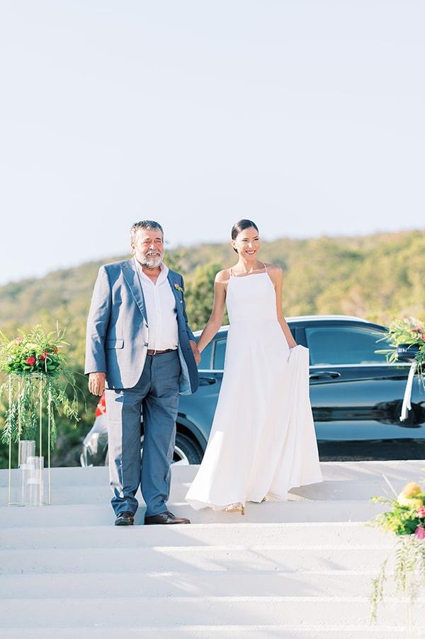 beautiful-fall-wedding-baptism-vivid-colors_16x