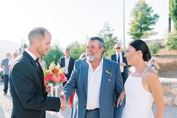 beautiful-fall-wedding-baptism-vivid-colors_17
