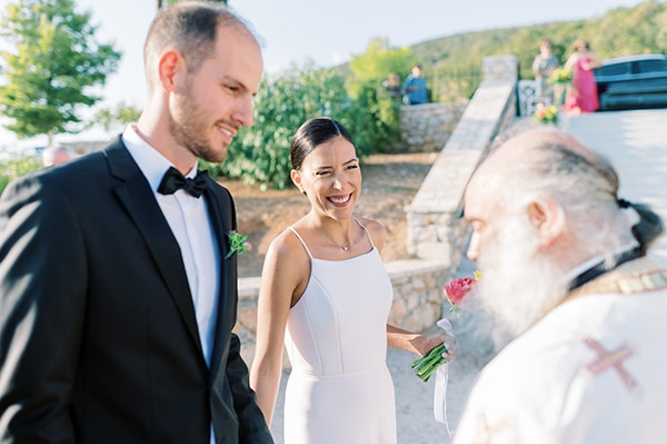 beautiful-fall-wedding-baptism-vivid-colors_17x