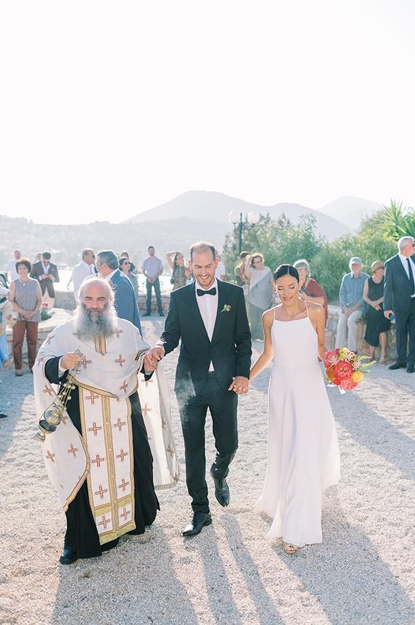 beautiful-fall-wedding-baptism-vivid-colors_18