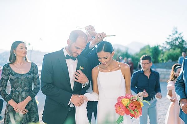 beautiful-fall-wedding-baptism-vivid-colors_28