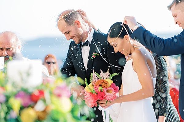 beautiful-fall-wedding-baptism-vivid-colors_29