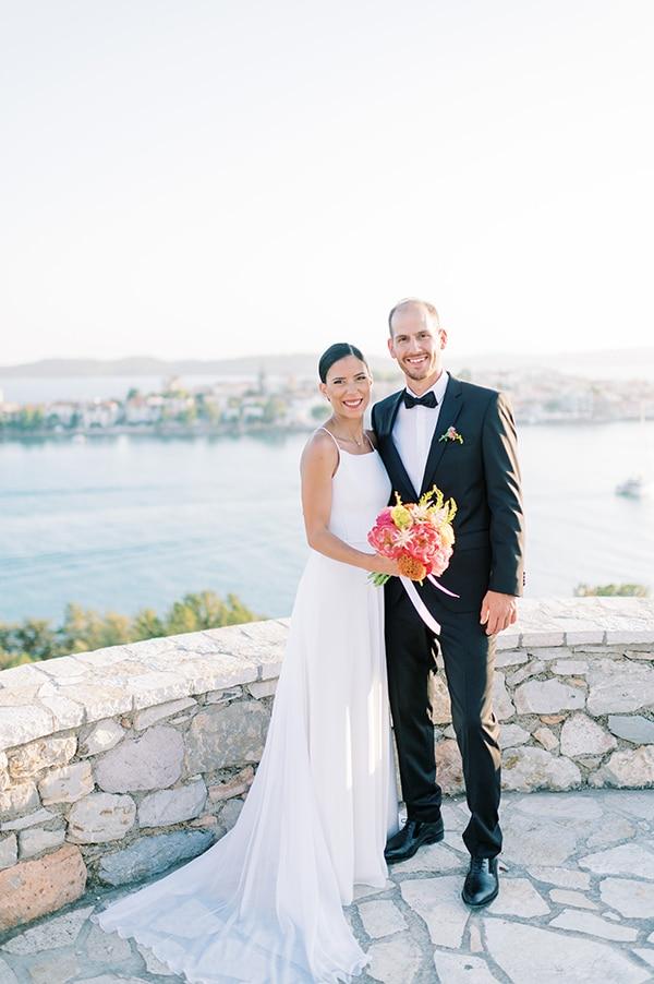 beautiful-fall-wedding-baptism-vivid-colors_30