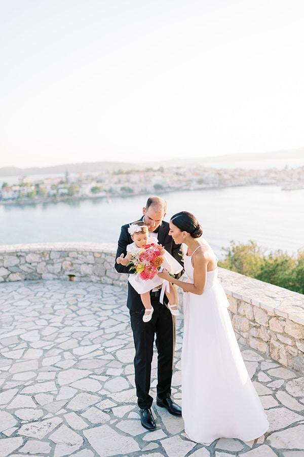 beautiful-fall-wedding-baptism-vivid-colors_31