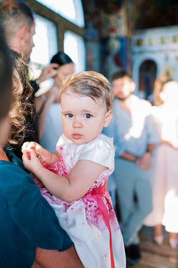 beautiful-fall-wedding-baptism-vivid-colors_32