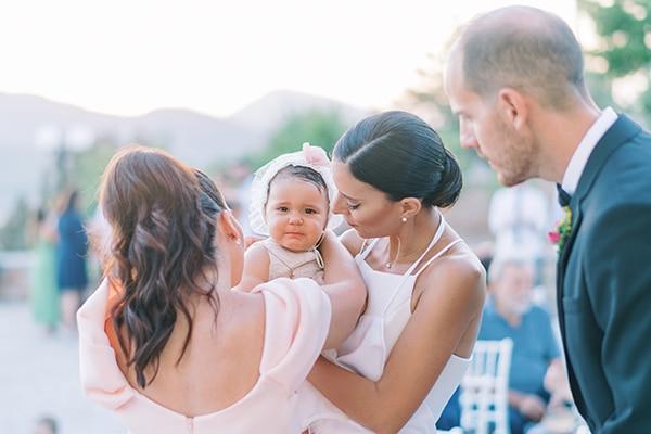 beautiful-fall-wedding-baptism-vivid-colors_35