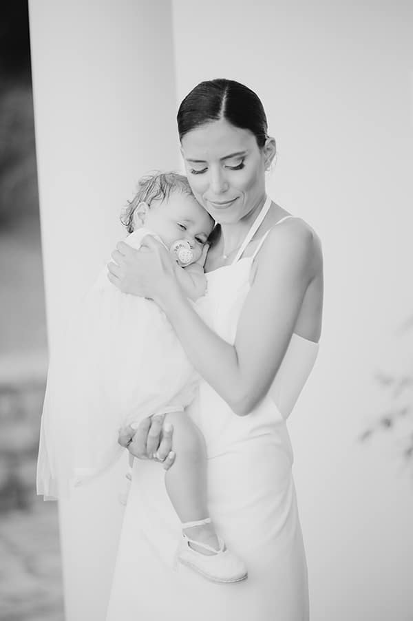 beautiful-fall-wedding-baptism-vivid-colors_35x