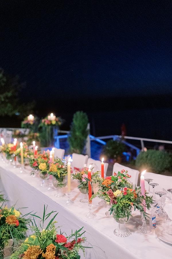beautiful-fall-wedding-baptism-vivid-colors_47