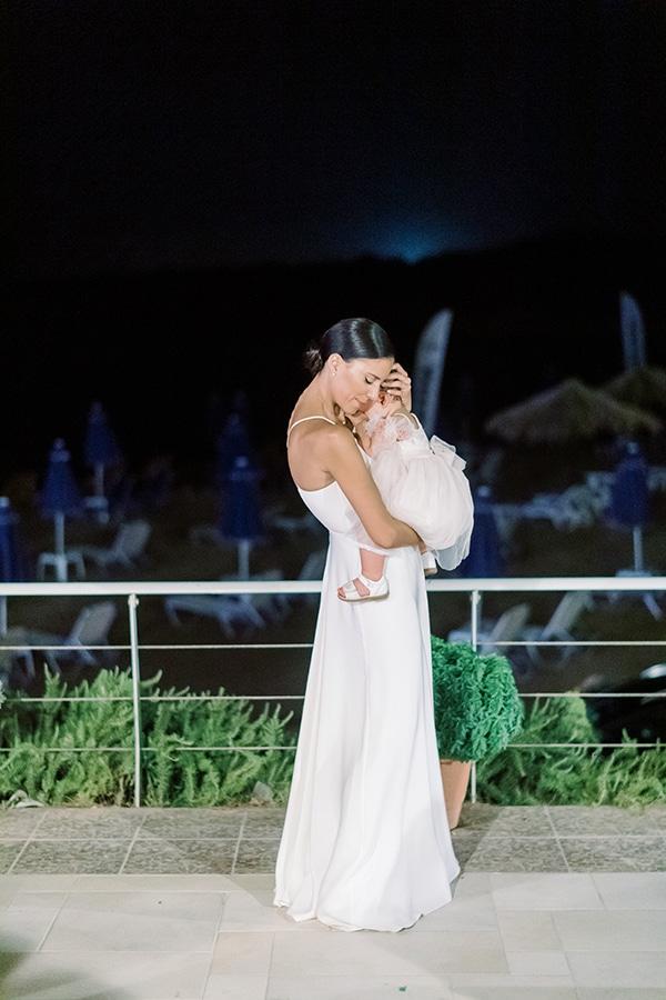 beautiful-fall-wedding-baptism-vivid-colors_49x