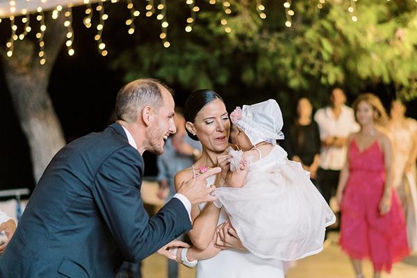 beautiful-fall-wedding-baptism-vivid-colors_50
