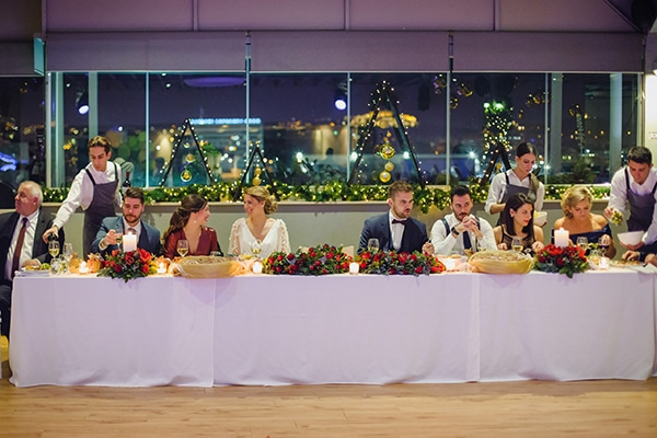 beautiful-winter-wedding-athens-red-roses-romantic-atmosphere_11x