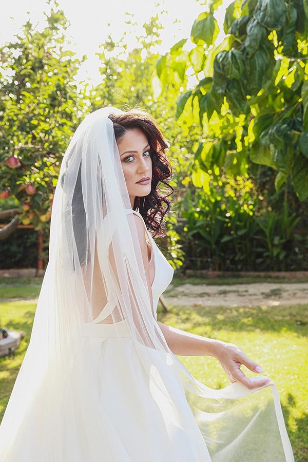 bohemian-fall-wedding-xanthi-white-purple-hues_11x