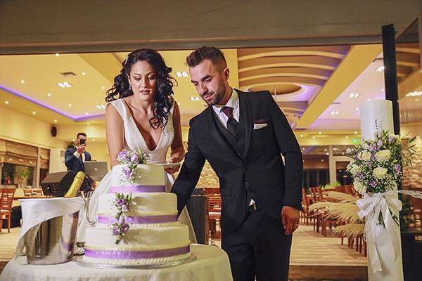 bohemian-fall-wedding-xanthi-white-purple-hues_23