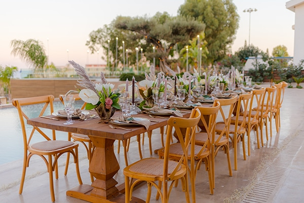 bohemian-styled-shoot-romantic-details-earthy-colors_01