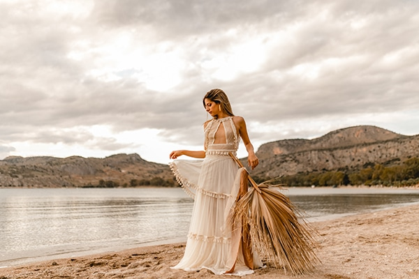 bridal-dress-ultra-bohemian-bridal-look_02