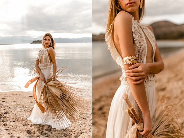 bridal-dress-ultra-bohemian-bridal-look_05A