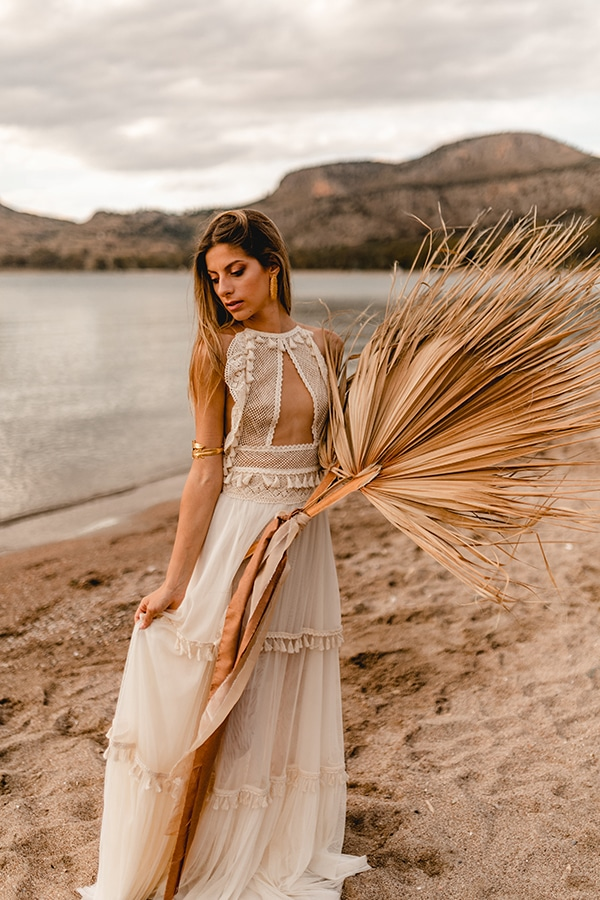 bridal-dress-ultra-bohemian-bridal-look_06