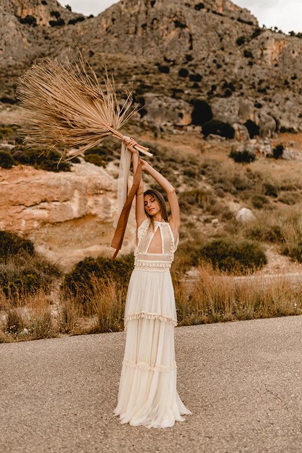 bridal-dress-ultra-bohemian-bridal-look_12