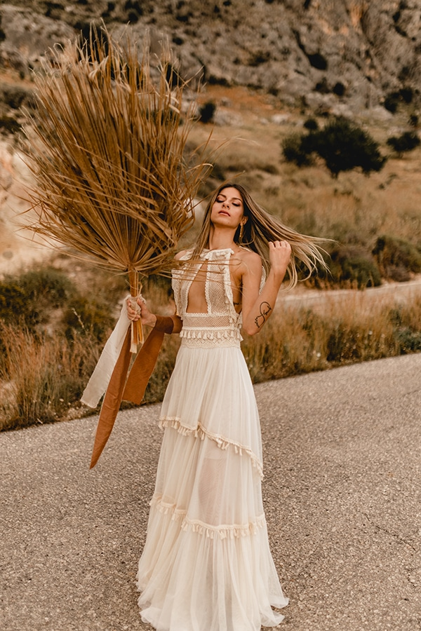 bridal-dress-ultra-bohemian-bridal-look_14x