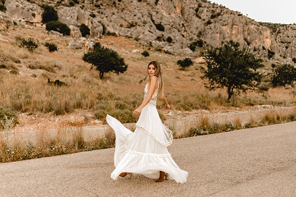 bridal-dress-ultra-bohemian-bridal-look_50