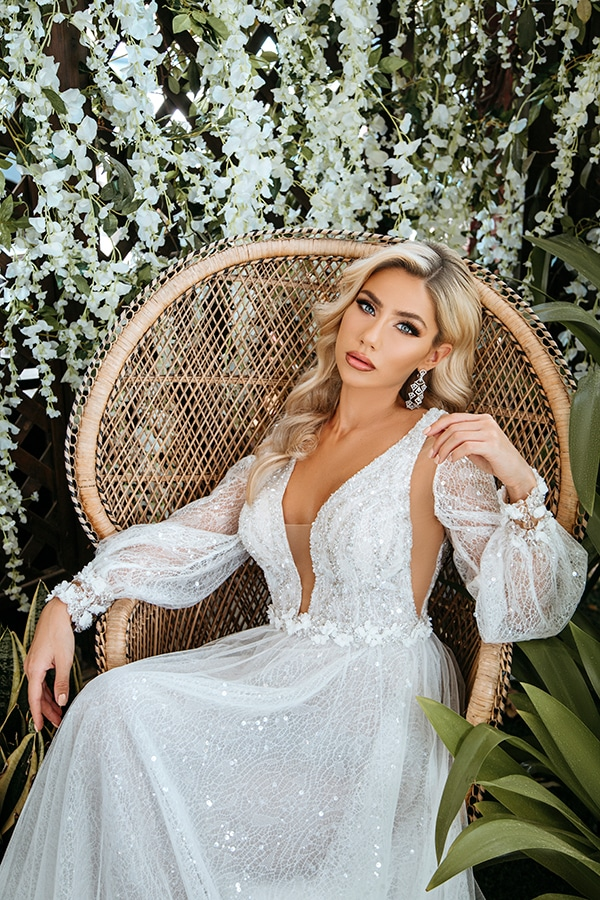 dreamy-wedding-dresses-complice-stalo-theodorou-rhapsody-2021_01