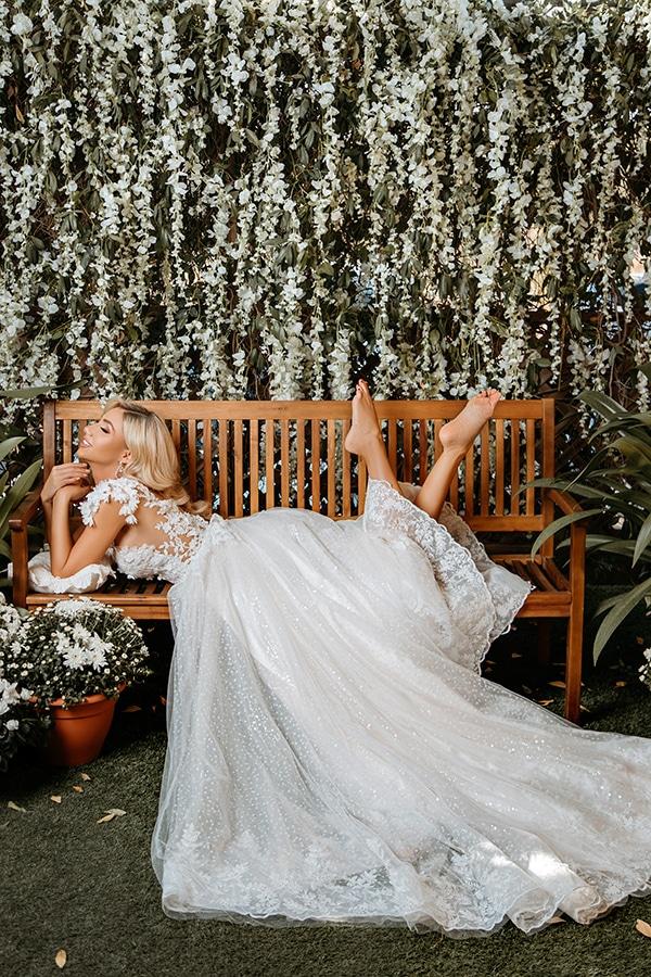 dreamy-wedding-dresses-complice-stalo-theodorou-rhapsody-2021_02