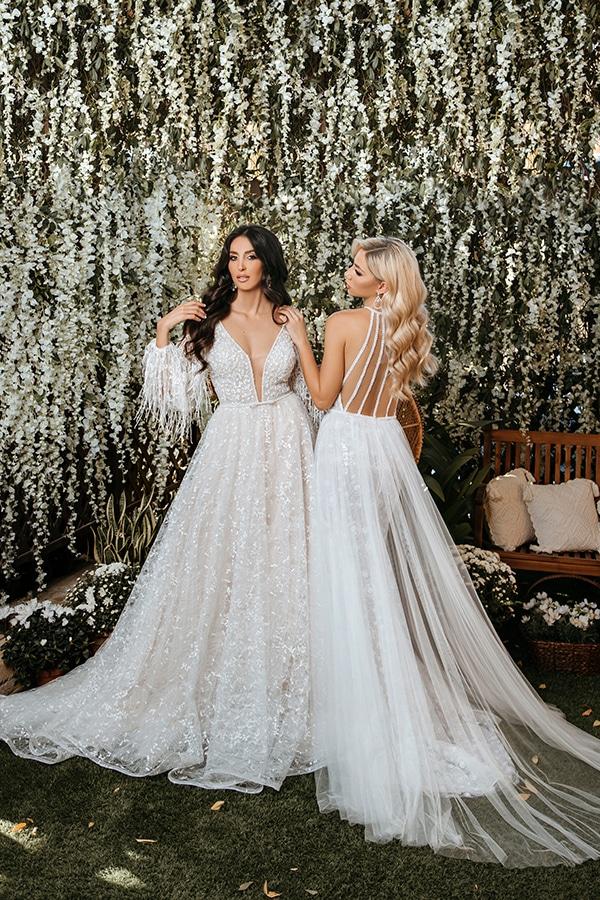 dreamy-wedding-dresses-complice-stalo-theodorou-rhapsody-2021_03
