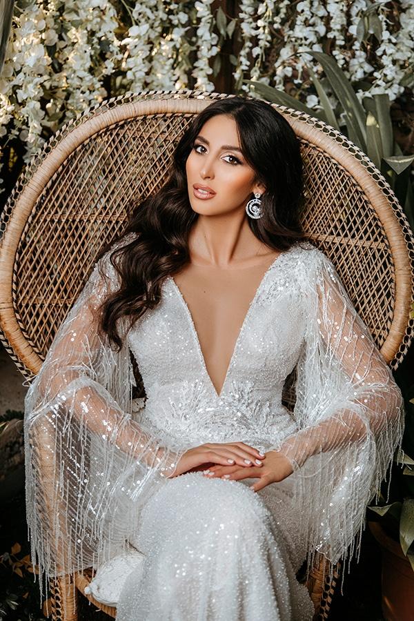dreamy-wedding-dresses-complice-stalo-theodorou-rhapsody-2021_04