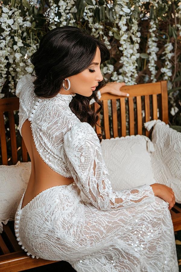 dreamy-wedding-dresses-complice-stalo-theodorou-rhapsody-2021_06