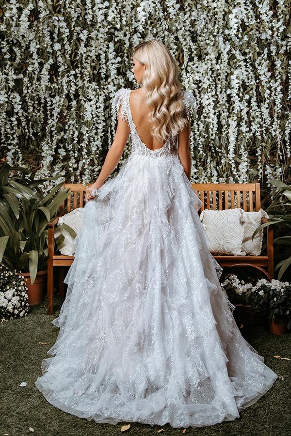 dreamy-wedding-dresses-complice-stalo-theodorou-rhapsody-2021_09