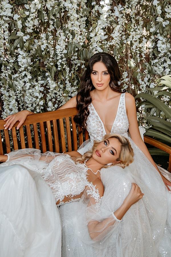 dreamy-wedding-dresses-complice-stalo-theodorou-rhapsody-2021_12