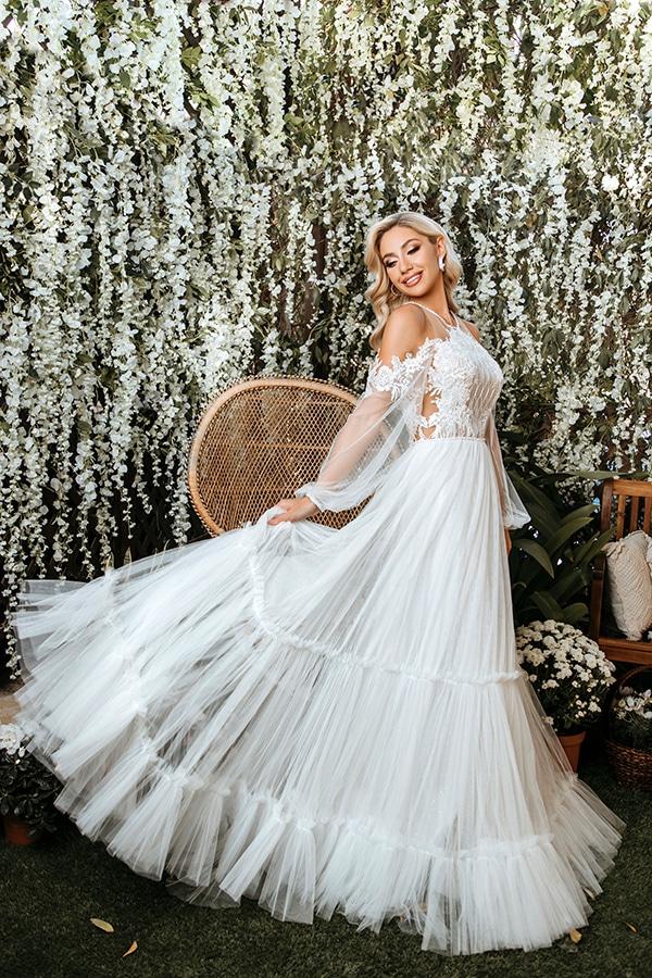 dreamy-wedding-dresses-complice-stalo-theodorou-rhapsody-2021_13