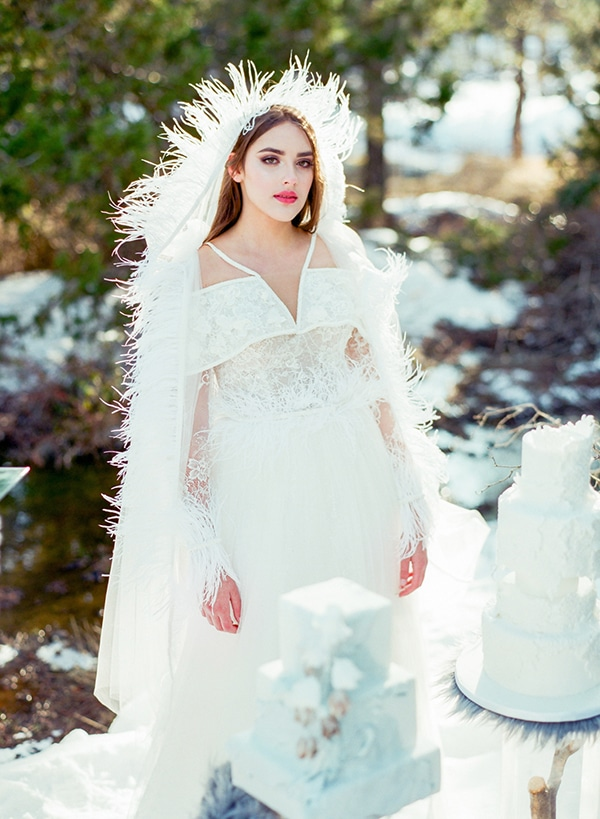 dreamy-winter-styled-shoot-snow-cozy-details_02