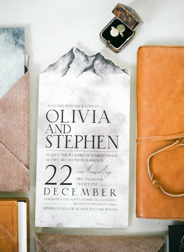 dreamy-winter-styled-shoot-snow-cozy-details_04x