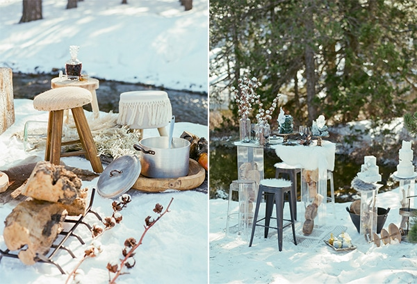 dreamy-winter-styled-shoot-snow-cozy-details_06A