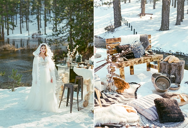 dreamy-winter-styled-shoot-snow-cozy-details_15A