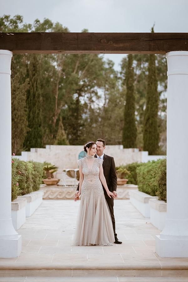 fall-wedding-paphos-white-pastel-pink-details_02