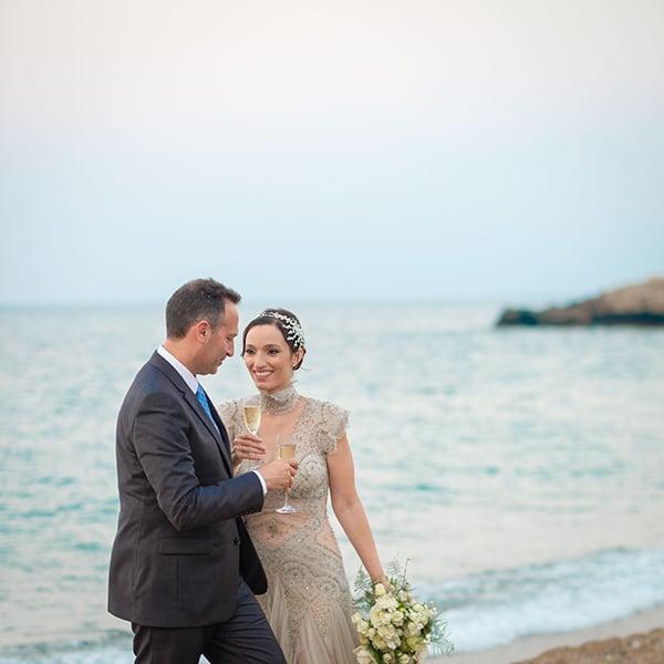 fall-wedding-paphos-white-pastel-pink-details_02x