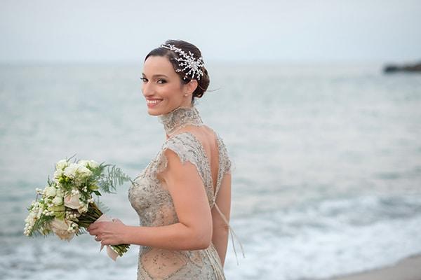 fall-wedding-paphos-white-pastel-pink-details_03