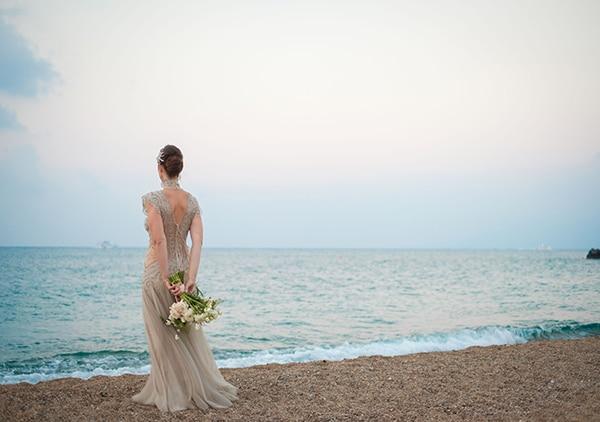 fall-wedding-paphos-white-pastel-pink-details_06
