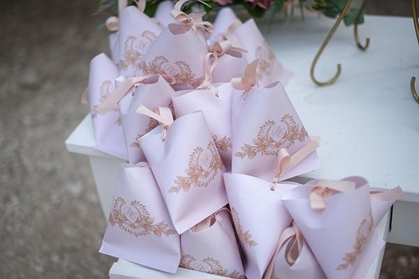 fall-wedding-paphos-white-pastel-pink-details_09