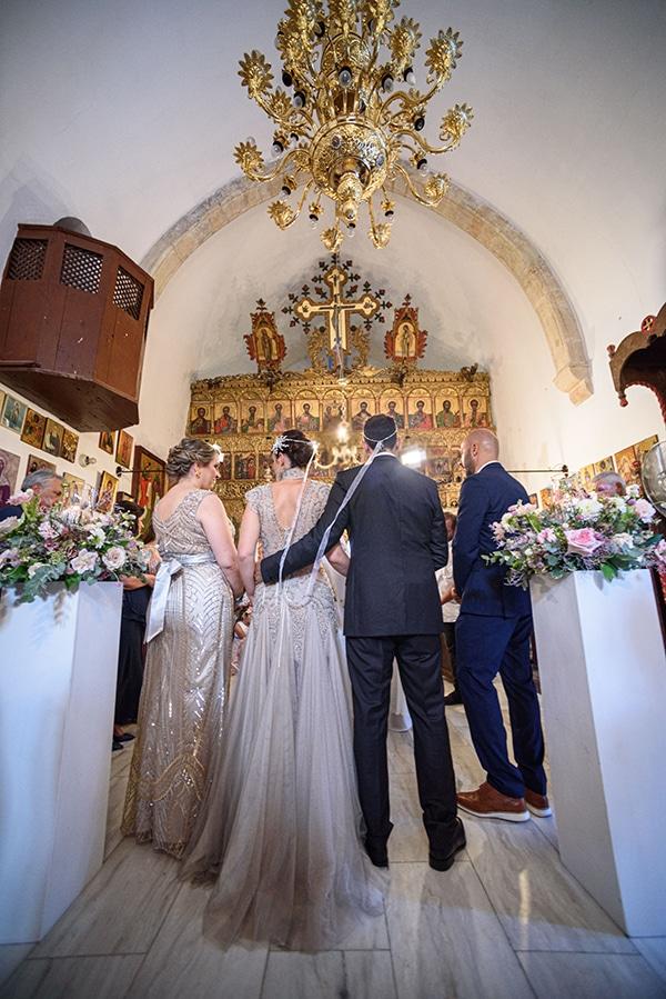 fall-wedding-paphos-white-pastel-pink-details_15